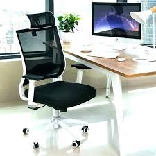 fauteuil de bureau solide fauteuil de bureau basculant fauteuil de bureau basculant nouvelle