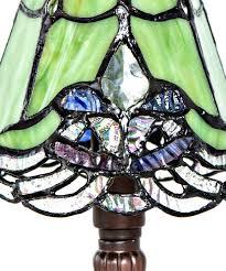 mini accent table lamps u2013 homeinteriorideas win