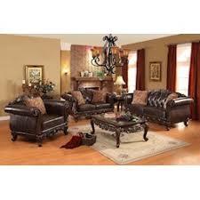 Set Furniture Living Room Lacks Living Room Sets