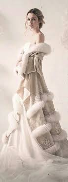 winter wedding dress best 25 winter wedding dresses ideas on wedding gowns