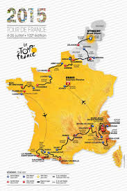 France On The World Map by 371 Best Tour De France Images On Pinterest Frances O U0027connor
