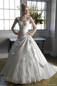 359 best wedding dresses images on pinterest marriage wedding
