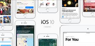 Design Home Cheats For Ipod Ios 10 10 Reasons You U0027ll Want To Download It