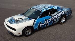 Dodge Challenger Drift Car - dodge challenger 2008 present 3rd generation amcarguide com