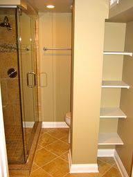 small bathroom remodel ideas laundry room pinterest small