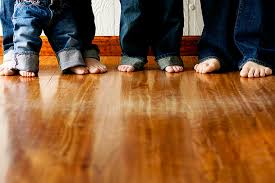 how to clean laminate flooring armstrong laminate floor care