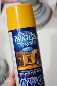Do It Spray Paint - how much spray paint do i need vixenmade parties