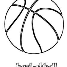 nba player slam dunk coloring page color luna