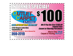 Laminate Flooring Closeouts Outlet Carpet And Flooring Tonawanda Ny