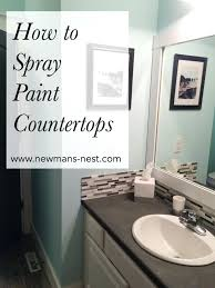 spraying bathroom tiles painting tiles in bathroom painting