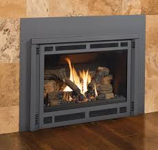large radiant insert by avalon comforts of home shop elko nv