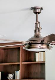 best ceiling fans for living room best ceiling fans facts in wisconsin madison lighting