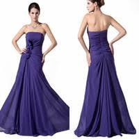regency purple bridesmaid dresses cheap regency purple bridesmaid dresses free shipping regency