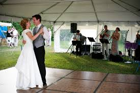 colorado wedding band colorado wedding band denver party band best wedding musicians