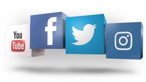 media design audi in social media audi middle east
