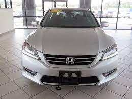 2013 used honda accord sedan sdn 4dr v6 auto tou at landers