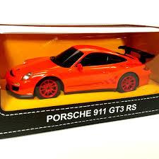 matchbox porsche 911 gt3 bugatti twitter search