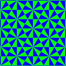 modulo art pattern grade 8 orbifold notation