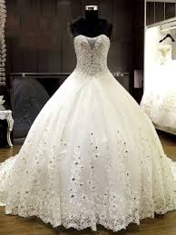 cinderella wedding dresses cinderella gown wedding dresses tidebuy