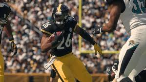 a tale of two halves madden nfl 18 playstation 4 www