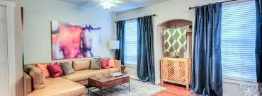 Section 8 Homes For Rent In Houston Tx 77095 Apartments For Rent In Houston Tx Newport On The Lake Home