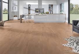 Light Oak Laminate Flooring Classic Laminate Floors Light Brushed Oak U2013 Eurostyle Flooring