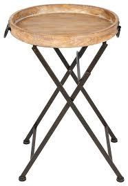 Small Folding Patio Side Table Splendid Side Folding Table Ideas Monikakrl Info