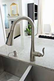 costco kitchen faucet kitchen sinks awesome silver round modern furniture immaculate costco kitchen also sink pictures impressive grey granite countertop with mesmerizing stainless steel