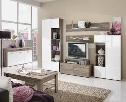 wohnideen fã r wohnzimmer wohnzimmer gestalten lila schwarz ziakia wohnzimmer braun