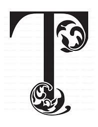 monogram letter t монограмма буквы р и т 11 тыс изображений найдено в яндекс
