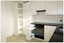 ecklösung küche küche ecklösung oberschrank ideen für zuhause