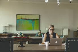 Design Jobs Online Home by The Female Perspective On The Gig Economy Job Design Western