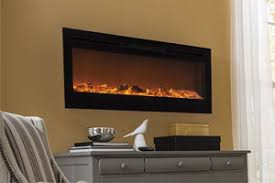 How Much Do Fireplace Inserts Cost by How Much Does It Cost To Run An Electric Fireplace It Costs