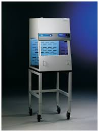 labconco purifier class ii biosafety cabinet labconco purifier class i safety enclosure