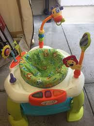 infant activity table toy infant activity table baby kids in san jose ca offerup