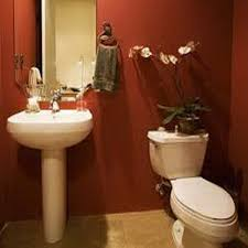 paint color ideas for small bathroom bathroom color ideas 2014 houseequipmentdesignsidea