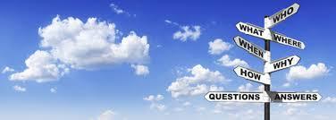Faq Faq Clean Sky