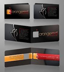 online marketing business cards online business cards business