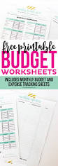 Superkids Math Worksheets Multiplication Pictures Simple Budget Worksheet Printable Dropwin