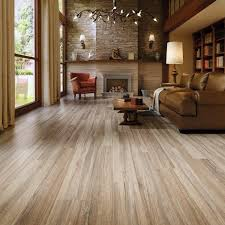navarro beige wood plank porcelain tile 9in x 48in 100294875