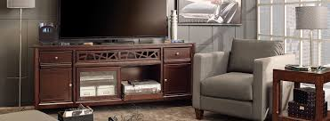 At Home Furniture Aspenhome