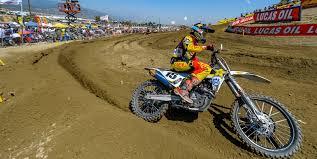 motocross boots best motocross boots motosport