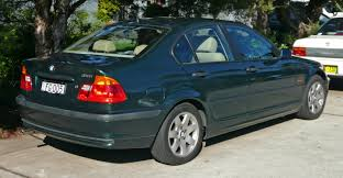 2004 Bmw 328 Bmw 328 1998 Review Amazing Pictures And Images U2013 Look At The Car