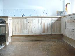 fabriquer un meuble de cuisine placard cuisine en bois maroc avec fabriquer meuble cuisine trendy