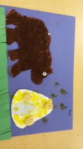 teddy bear packet teaching heart blog teaching heart blog