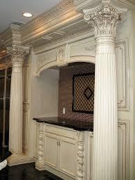 Custom Kitchen Cabinet Custom Kitchen Cabinets U0026 Bathroom Vanities Bergen County Nj