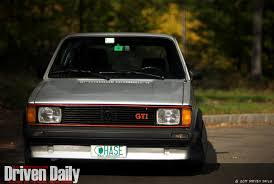 volkswagen rabbit 3dtuning of volkswagen rabbit gti mk1 3 door hatchback 1984