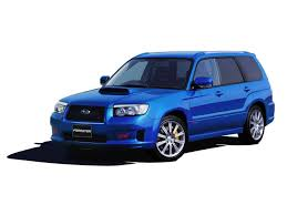 subaru sport 2008 subaru forester named motor trend 2009 sport utility of the year