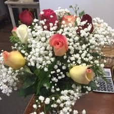florist columbus ohio desantis florist greenhouses 19 photos 16 reviews florists