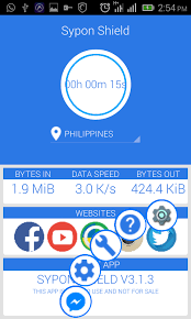 handler apk all vpn handler ui